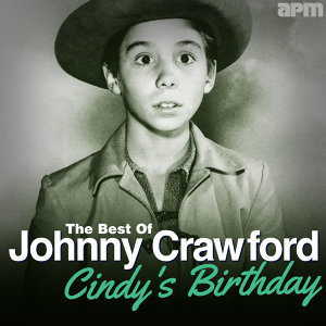 Cindy's Birthday - The Best Of
