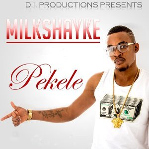 Pekele - D.I. Productions Presents