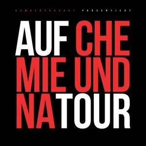 Auf Chemie und Natour - Special Edition