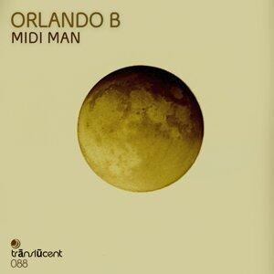 Midi Man