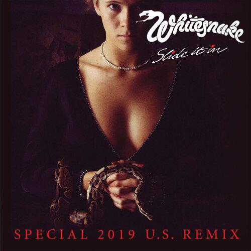 Slide It In - Special 2019 U.S. Remix