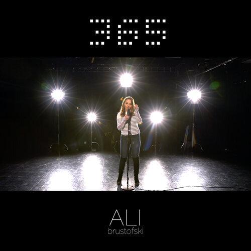 365 - Acoustic