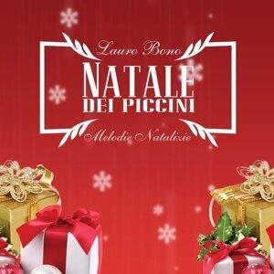 Natale dei piccini - Melodie natalizie