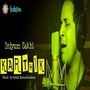 Iniyum Sakhi