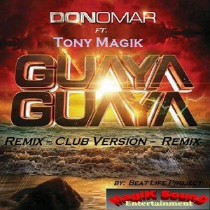 Guaya Guaya - Beat Life Project Remix Club Version