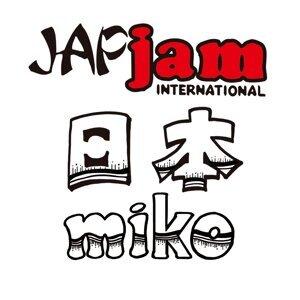 日本 -Single