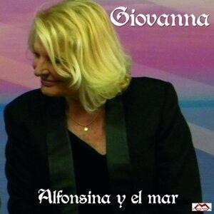 Alfonsina y el Mar - Lounge Version
