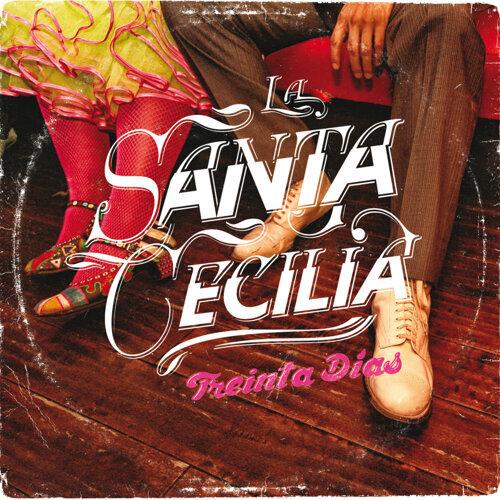 Ice El Hielo - Album Version