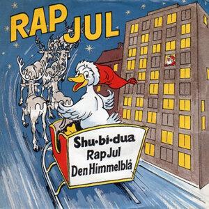 Rap Jul