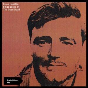 Songs of the Open Road - Original Album 1960