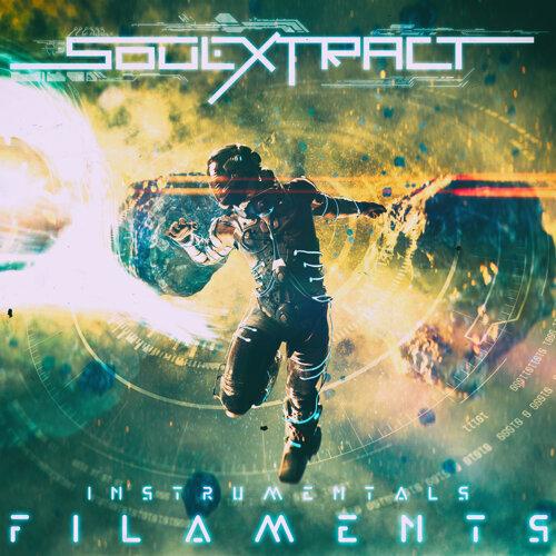 Filaments - Instrumentals