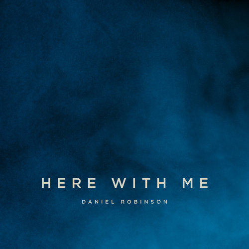Here With Me - Acoustic