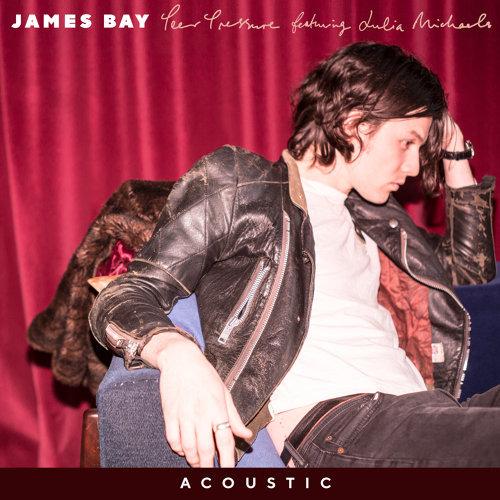 Peer Pressure - Acoustic