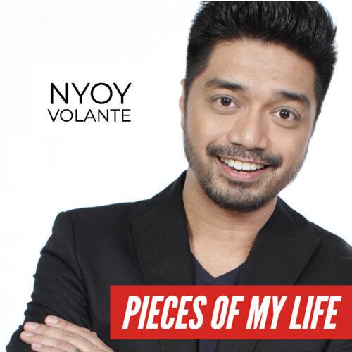 nyoy volante album