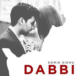 Dabbi
