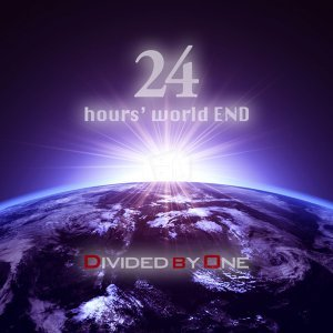 24hours' world END (24hours' world END)