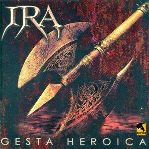 Gesta Heroica