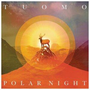 Polar Night - EP