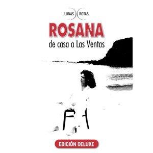 Lunas Rotas: De casa a las ventas (Standard version) - Standard version