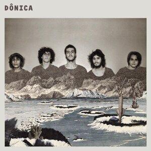 Dônica