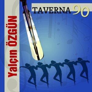 Taverna 90