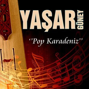Pop Karadeniz