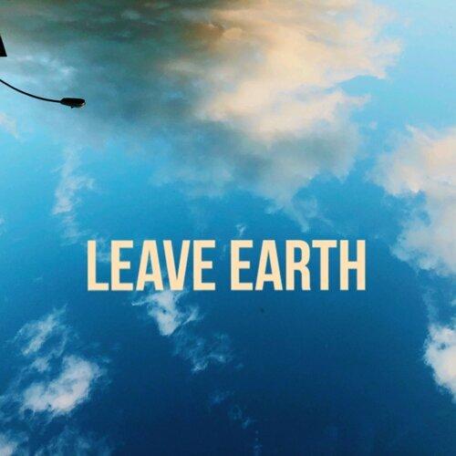 Leave Earth