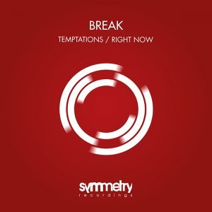 Temptations / Right Now