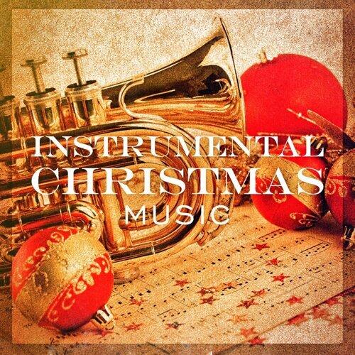 Instrumental Christian Songs