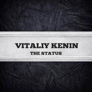 The Status