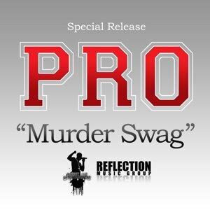 Murder Swag