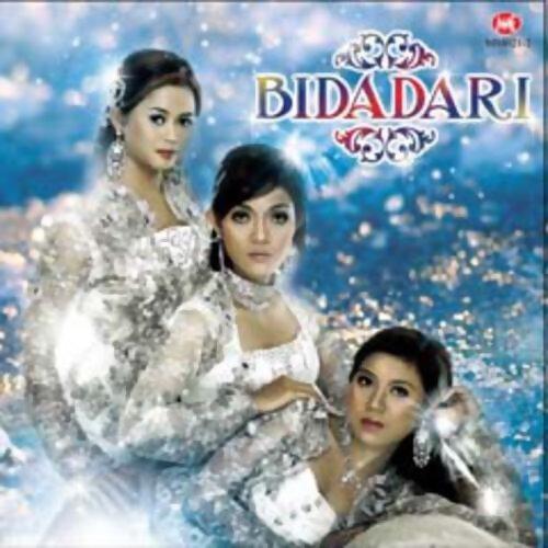 Trio Bidadari