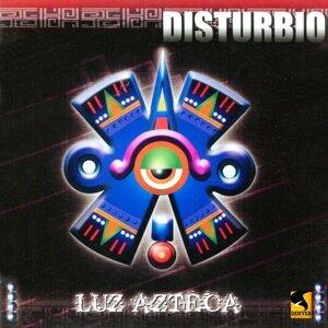 Luz Azteca