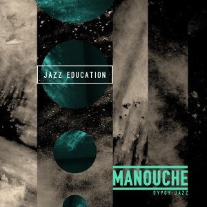 Jazz Education