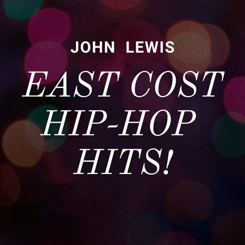 East Coast Hip-Hop Hits! - Instrumental