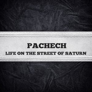 Life on the Street of Saturn