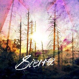 Sierra - EP
