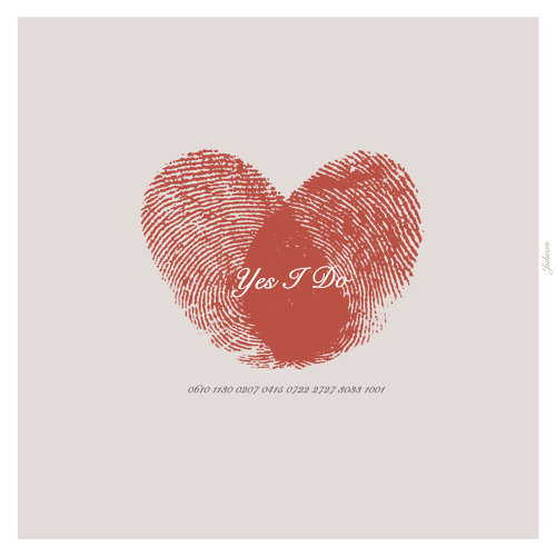 Yes I Do (은채 Narration Version) [feat. 은채] - 은채 Narration Version