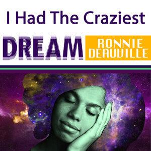 I Had The Craziest Dream