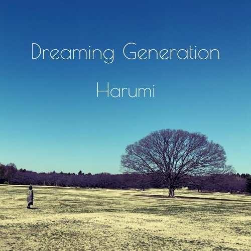 Dreaming Generation