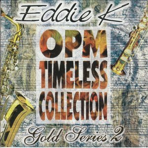 OPM Timeless Collection