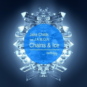 Chains & Ice