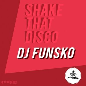 Shake That Disco