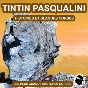 Histoires et blagues Corses - Les plus grands sketches Corses