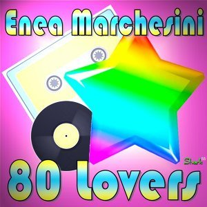 80 Lovers