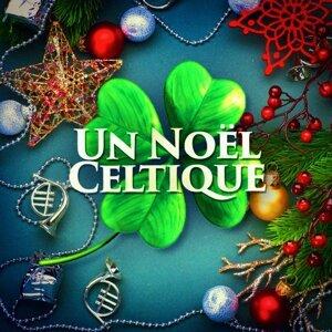 Un Noël celtique