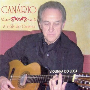 A Viola do Canário