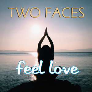 Feel Love - Radio Edit