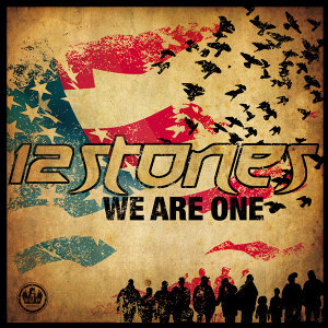 We Are One - WWE Mix