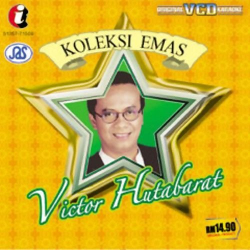 Koleksi Emas - Victor Hutabarat
